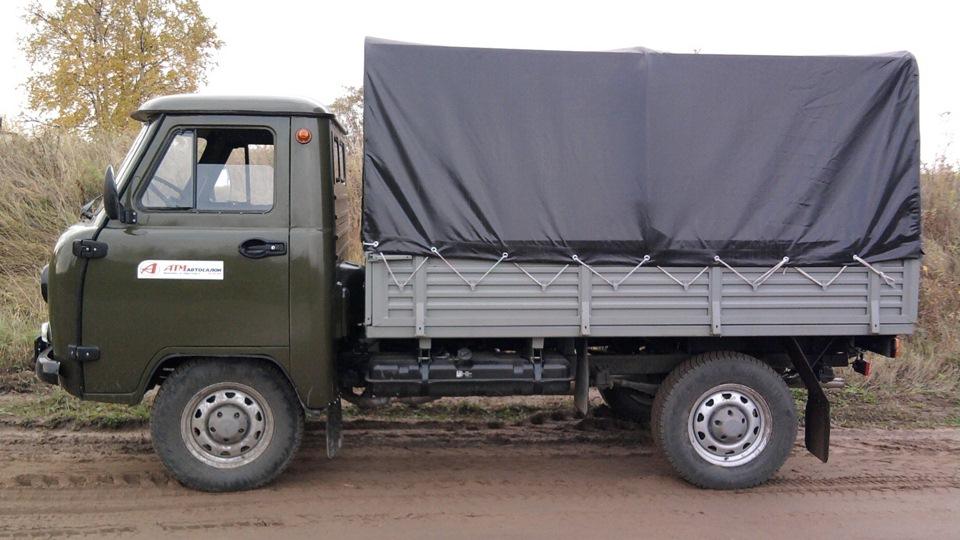 Новые автомобили в Якутске Официальные дилеры автосалоны